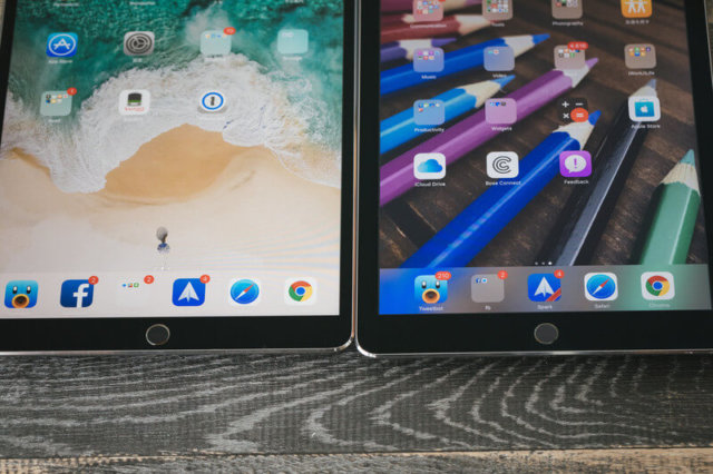 中古iPad オークション