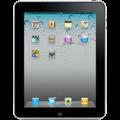 iPad 初代