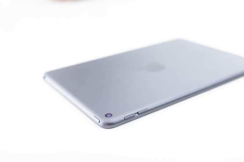 iPadmini第5世代